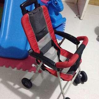 EZ Lightweight Stroller