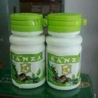 Manjakani Kanza Original Aceh