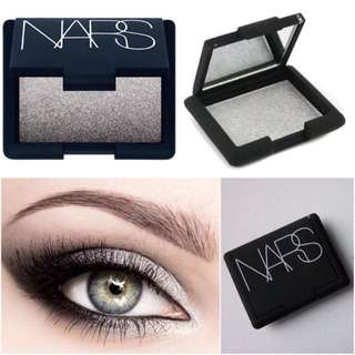 "NARS ""Night Life"" Single Eye Shadow"