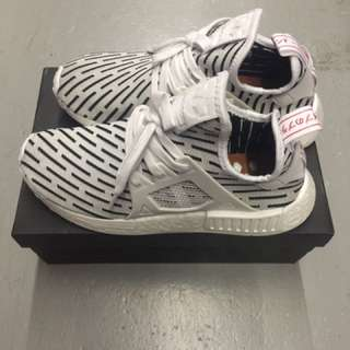 Nmd R2 XR1 Men's Size 8