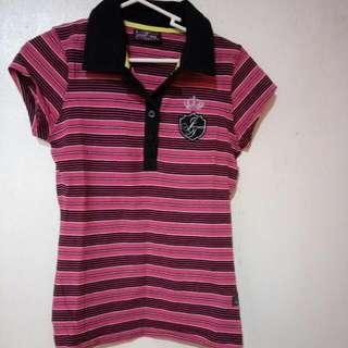 Jagthug Polo Shirt