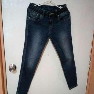 JAG Pants