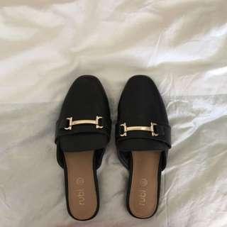 Rubi Shoes Mule