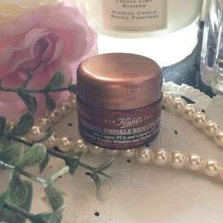 KIEHL'S: Powerful Wrinkle Reducing Cream