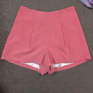 Sheike Shorts SIZE 8