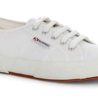 WANT TO BUY: Superga 2750 Cotu Classic