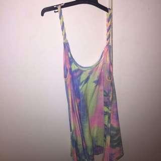 Peppermayo Slip Dress