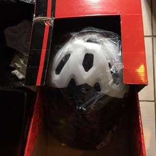 Bell Super2 Bicycle Helmet