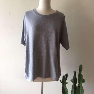 Brandy Melville John Galt T-shirt