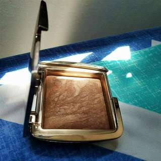 Hourglass Radiant Bronzer