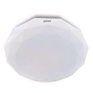 全新星鑽系列LED吸頂燈
