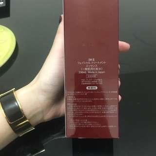 SK2青春露全新230ml