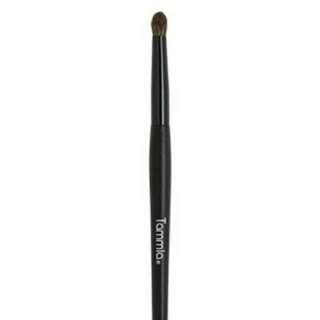 Tammia Crease Brush