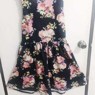 Aedel Dress