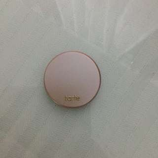 TARTE Amazonian Clay 24-hour Highlighter