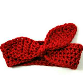 Top Knot Turban