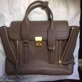 3.1. Philip Lim pashli bag