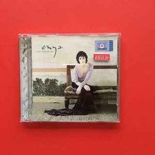 Enya Original Music CD - A Day Without Rain