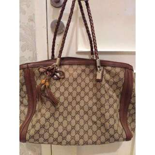 Gucci Bag Super Premium Kw