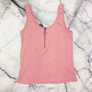 COTTON ON TANK TOP