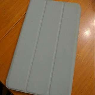 Nexus 7 殼