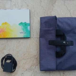 Lenovo UltraBook Yoga 900(i7 16g Version)