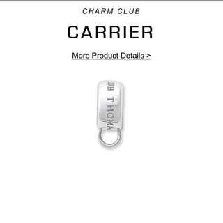 Thomas Sabo Charm Carrier