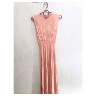 Dress Merek Rabani