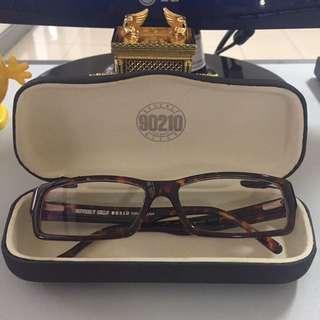 Beverly Hills 90210 (Ori ) Reading Glasses (reprice)