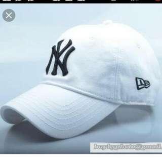 New Era Baseball cap replica