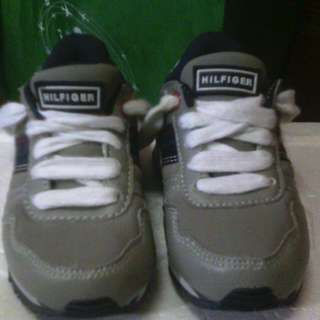 Tommy Hilfiger Baby's Shoes