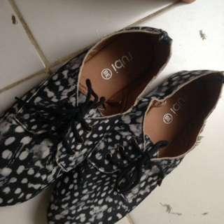 Preloved Sepatu Ruby
