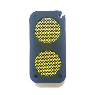 PHILLIPS Bluetooth Speaker (FREE SHIPPING!)