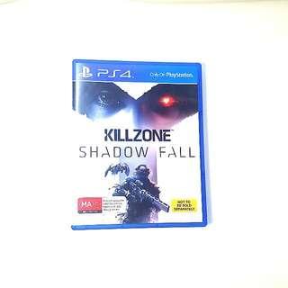 Killzone - Shadow Fall [PRICE DROP]