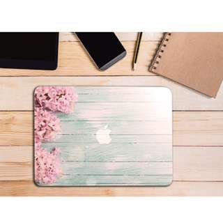 MacBook Air - Covers