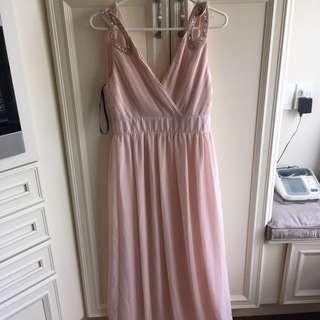 NEW W TAGS DRESS!!