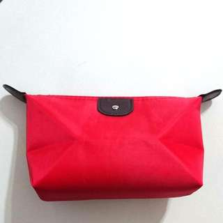 [CLEARANCE] Longchamp-inspired Pouch
