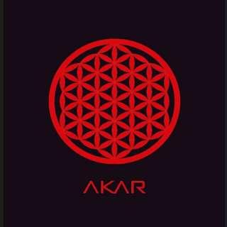 Ebook Novel Akar By Dee Lestari