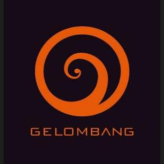 Ebook Novel Gelombang By Dee Lestari