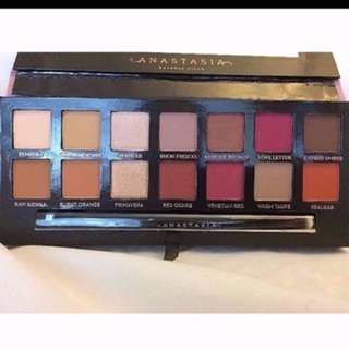 Want To Buy ABH Modern Renaissance  Pallet