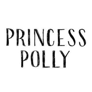 $155.96 Pincess Polly Web Credit