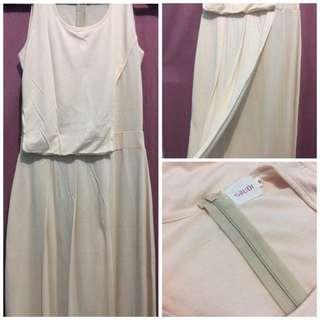 Dress By Gaudi Size S