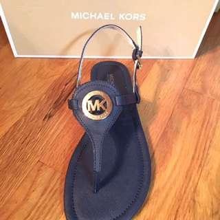 Original Michael Kors
