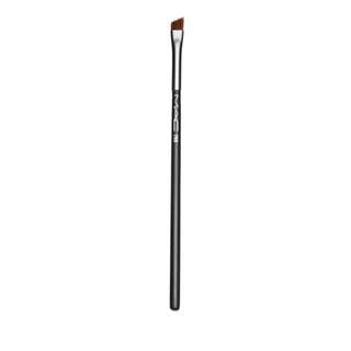 MAC Small Angle Brush