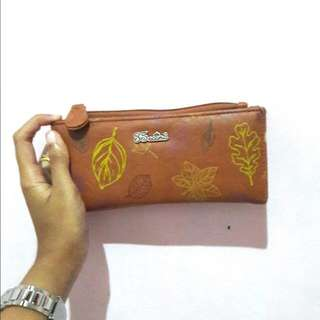 Dompet 3 Second (Free Ongkir)!!!!