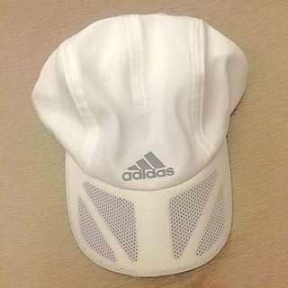 Adidas全新正版運動帽