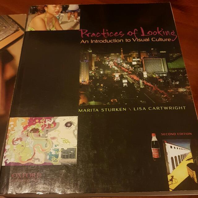 2 Book Combo