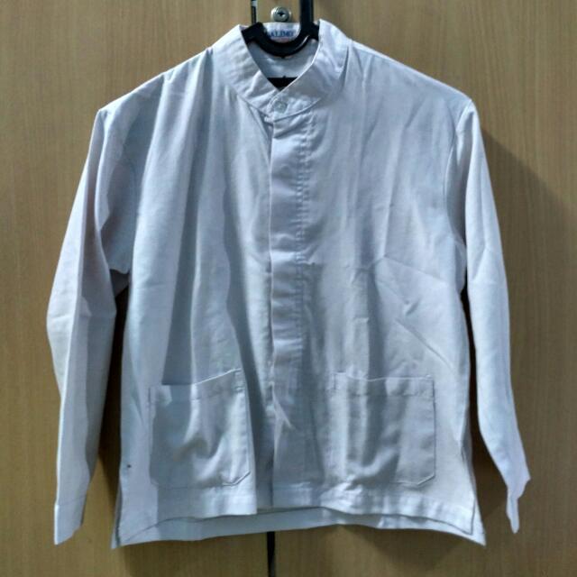 Baju Koko Anak 6 Thn
