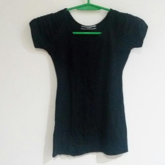 Bayo Fit Top
