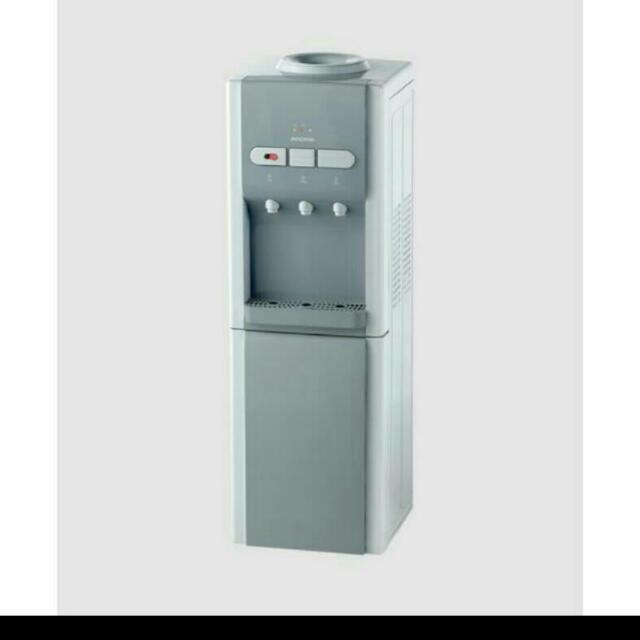 Dispenser Moden